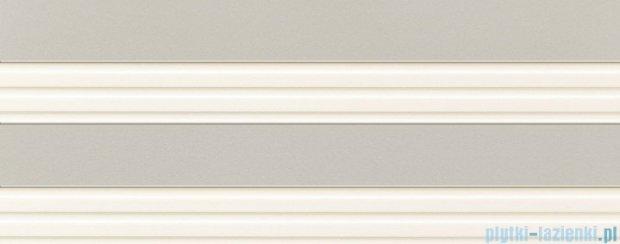 Tubądzin Elementary retro dust dekor ścienny 29,8x74,8