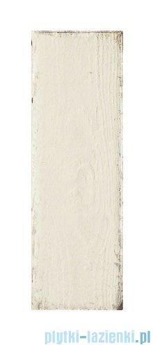 Paradyż Rondoni beige płytka ścienna 9,8x29,8