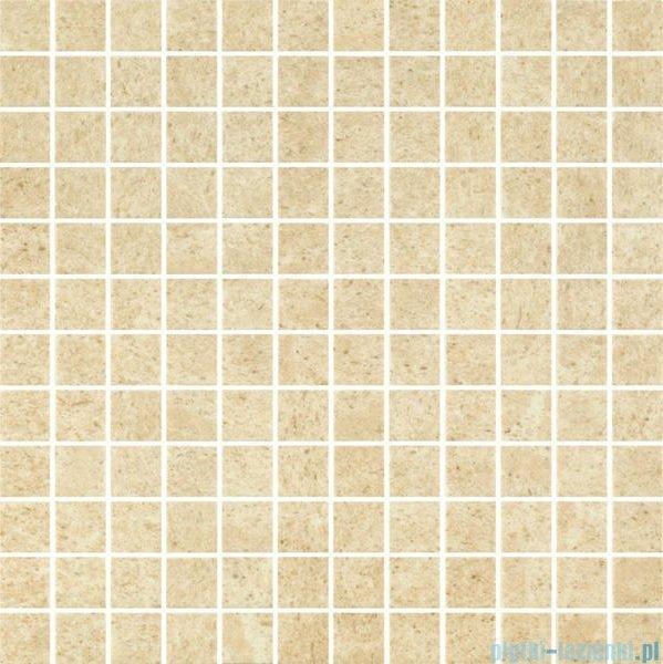 My Way Crema Marfil mozaika A 29,8x29,8