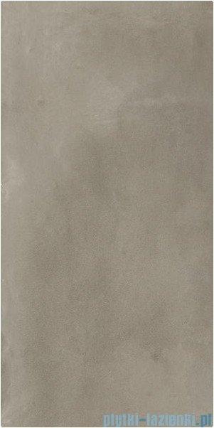 My Way Tigua grys płytka podłogowa 29,8x59,8