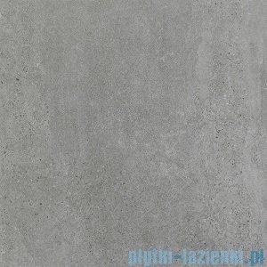 Paradyż Optimal antracite płytka podłogowa 75x75