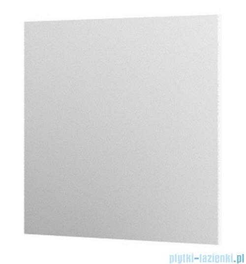 Aquaform Ramos standard lustro 60cm białe 0409-200111