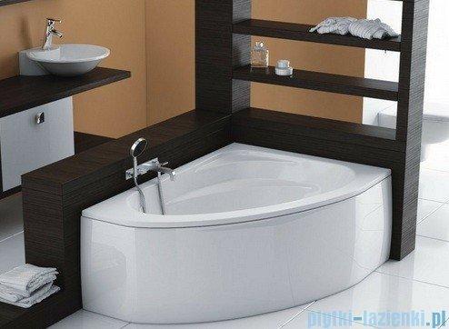 Aquaform Cordoba wanna asymetryczna 135,5x95cm prawa 241-05280P