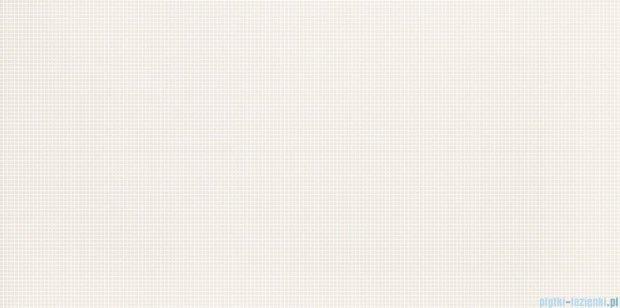Tubądzin Vampa white płytka ścienna 29,8x59,8
