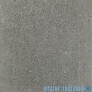 Paradyż Optimal grafit płytka podłogowa 75x75