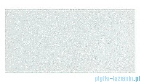 Dunin Lunar płytka szklana 60x30 model ice tile