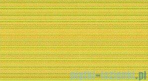 Płytka ścienna Tubądzin Colour Colour R.1 59,3x32,7