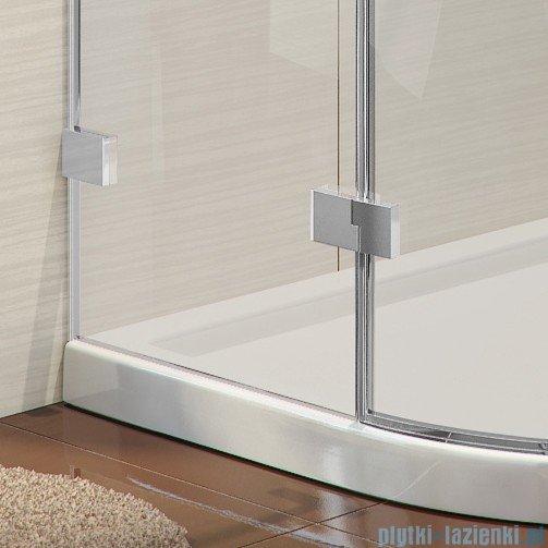 New Trendy Modena drzwi prysznicowe lewe 110  EXK-1019