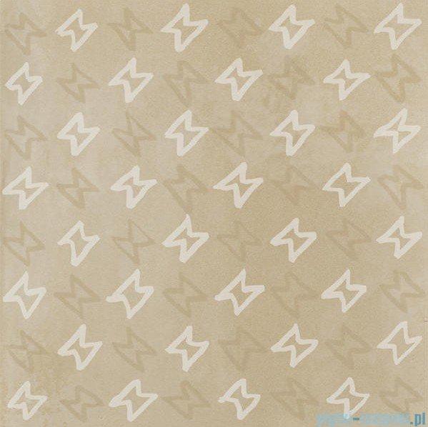 My Way Tigua beige D dekor 29,8x29,8