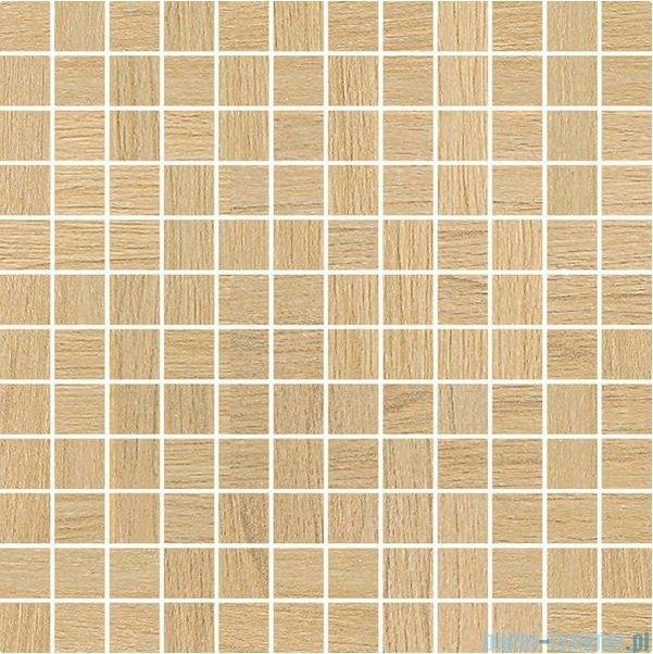 My Way Rovere naturale mozaika A 29,8x29,8