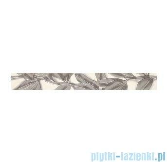 Listwa ścienna Tubądzin Finezza 3 7,4x59,8