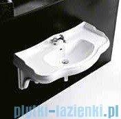 Kerasan Retro Ceramiczne wsporniki pod umywalkę 1079