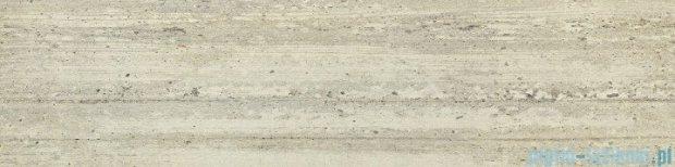 Tubądzin Formwork grey 2 MAT płytka gresowa 89,8x22,3