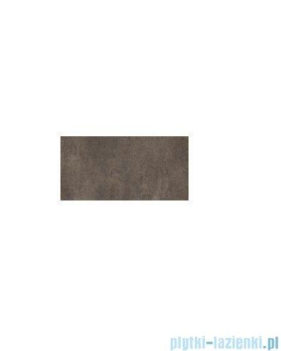 Paradyż Taranto brown półpoler płytka podłogowa 29,8x59,8