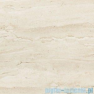 Tubądzin Fair beige 2 MAT płytka gresowa 59,8x59,8