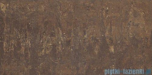 Paradyż Mistral brown poler płytka podłogowa 29,8x59,8