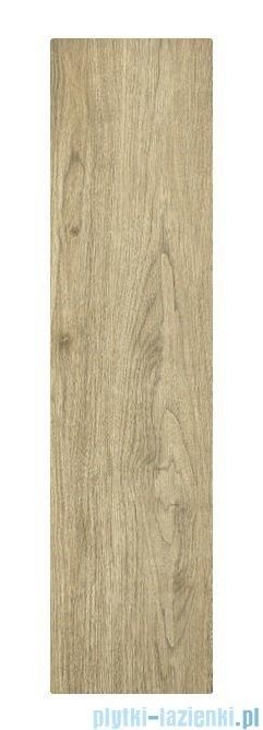 My Way Almonte natural struktura płytka podłogowa 29,8x119,8
