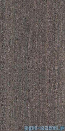 Paradyż Meisha brown płytka ścienna 30x60