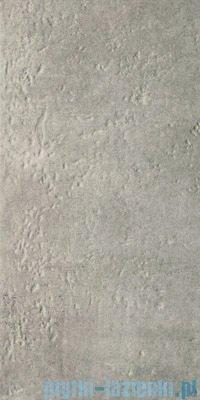 Paradyż Obsidiana grys płytka podłogowa 29,8x59,8