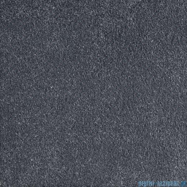 Tubądzin Graniti black 1 MAT płytka gresowa 59,8x59,8