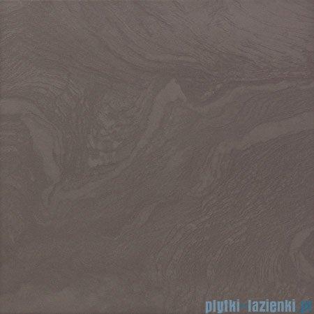 Domino Opium szary płytka podłogowa 33,3x33,3