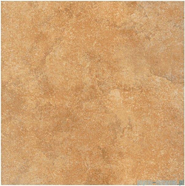 Kwadro Rufus beige płytka podłogowa 40x40