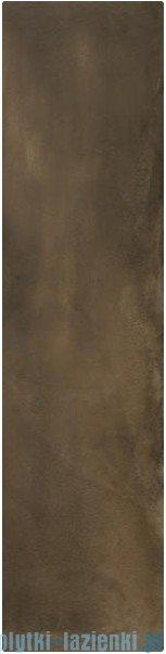 My Way Tigua brown płytka podłogowa 29,8x119,8