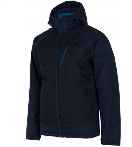 1060fbdd69577 KUMN002 męske kurtka narciarska zimowa r. XXL - Męskie - Kurtki - Sporty  Zimowe SPRZĘT I ODZIEŻ
