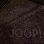 Ręcznik Joop! Plain - brązowy