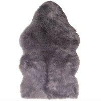 Skóra Winter Home - Purplewolf