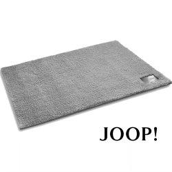 Dywanik łazienkowy Joop! Luxury - szary