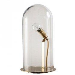 Lampa stołowa KULLA - 40 cm