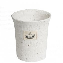 Donica Belldeco Simple - Le Jardinier - 15 cm