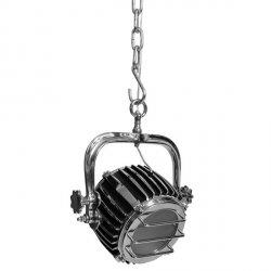 Lampa sufitowa Belldeco - Deluxe - Reflektor 2