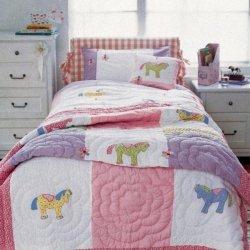 Narzuta - My Little Pony