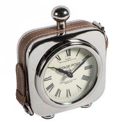Zegarek Belldeco - Gabinet II
