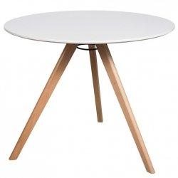 Stół Belldeco SPRING - okrągły 90 cm