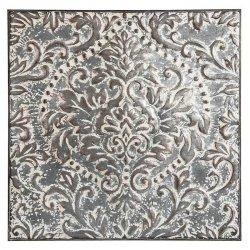 Dekor ścienny Vintage 4 - wys. 92,5 cm