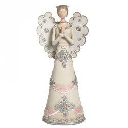 Figurka Belldeco - Luna - Anioł