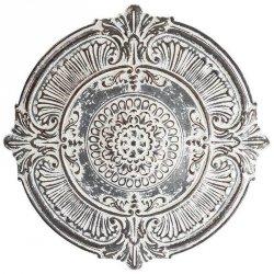 Dekor ścienny Vintage 8 - śred. 98 cm