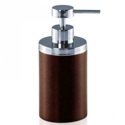 Dozownik do mydła w płynie Möve - New Combo