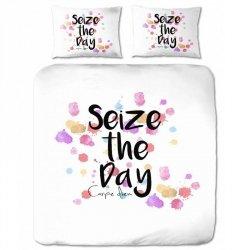 Pościel ESSARA - Seize the Day