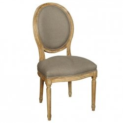 Krzesło Belldeco - Bristol