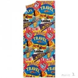 Ręcznik plażowy Möve - TRAVEL