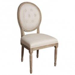 Krzesło Belldeco - Classic