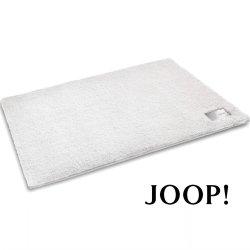 Dywanik łazienkowy Joop! Luxury - biały
