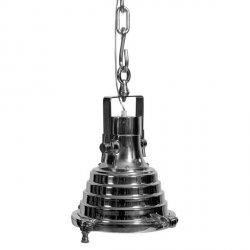 Lampa sufitowa Belldeco Deluxe - Reflektor MARINE