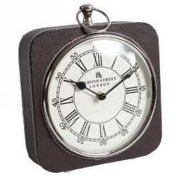 Zegarek Belldeco - Gabinet I