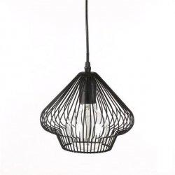 Lampa sufitowa - GOPA