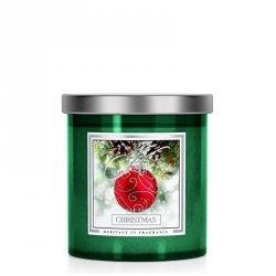 CHRISTMAS - świeca zapachowa KRINGLE CANDLE - 50 godzin